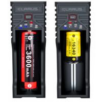 Chargeur_klarus_pour_1_batterie_rechargeable