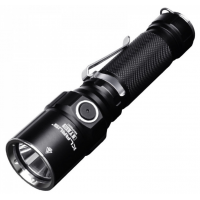 Lampe_tactique_klarus_ST15_LED_1100_lumens