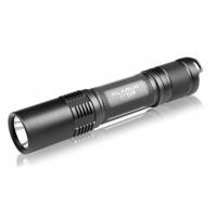 Lampe_tactique_klarus_XT2C_LED_1100_Lumens