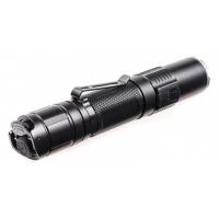 Lampe_tactique_klarus_rechargeable_XT2CR_LED_1600_Lumens