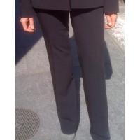 Pantalon Hôtesse