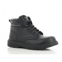 Chaussures de Sécurité HAUTE Safety jogge