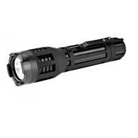 Lampe PIFC3 Défense Shocker  électrique Piranha 3.000.000 Volts  BLACK
