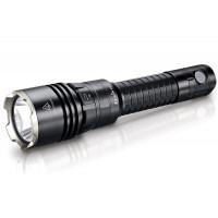 lampe-torche-uc45-usb-960-lumens