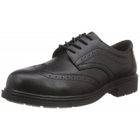 chaussures de securite basse modele manager safety jogger