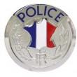 ACCESSOIRES DE POLICE