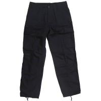 Pantalon MAITRE CHIEN bleu - BDU
