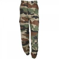 Pantalon F2 Camouflage