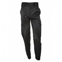 Pantalon Intervention Maitre Chien Anti-statique