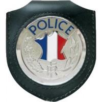 porte_medaille_ceinture_en_cuir
